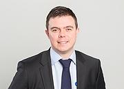 Allan Smedemark : Logistikkleiðari