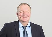 Egil Olsen : Member of the board