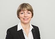 Eyð Eidesgaard : GHTU-leiðari