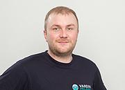 Hans Aksal Wiberg : Elektrikari