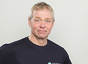 Jan Rasmussen : Handverkari