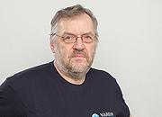 Leivur Nygaard : Eykalutagoymsla