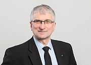 Magnus Jespersen : Vara framleiðsluleiðari