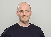 Niels J. Hammer : Tøknieftirlit