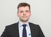 Petur Elias Nielsen : Stjórnarskrivari