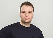 Petur Mohr Mortensen : Elektrikari