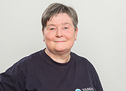 Sonja Joensen : Góðskueftirlit