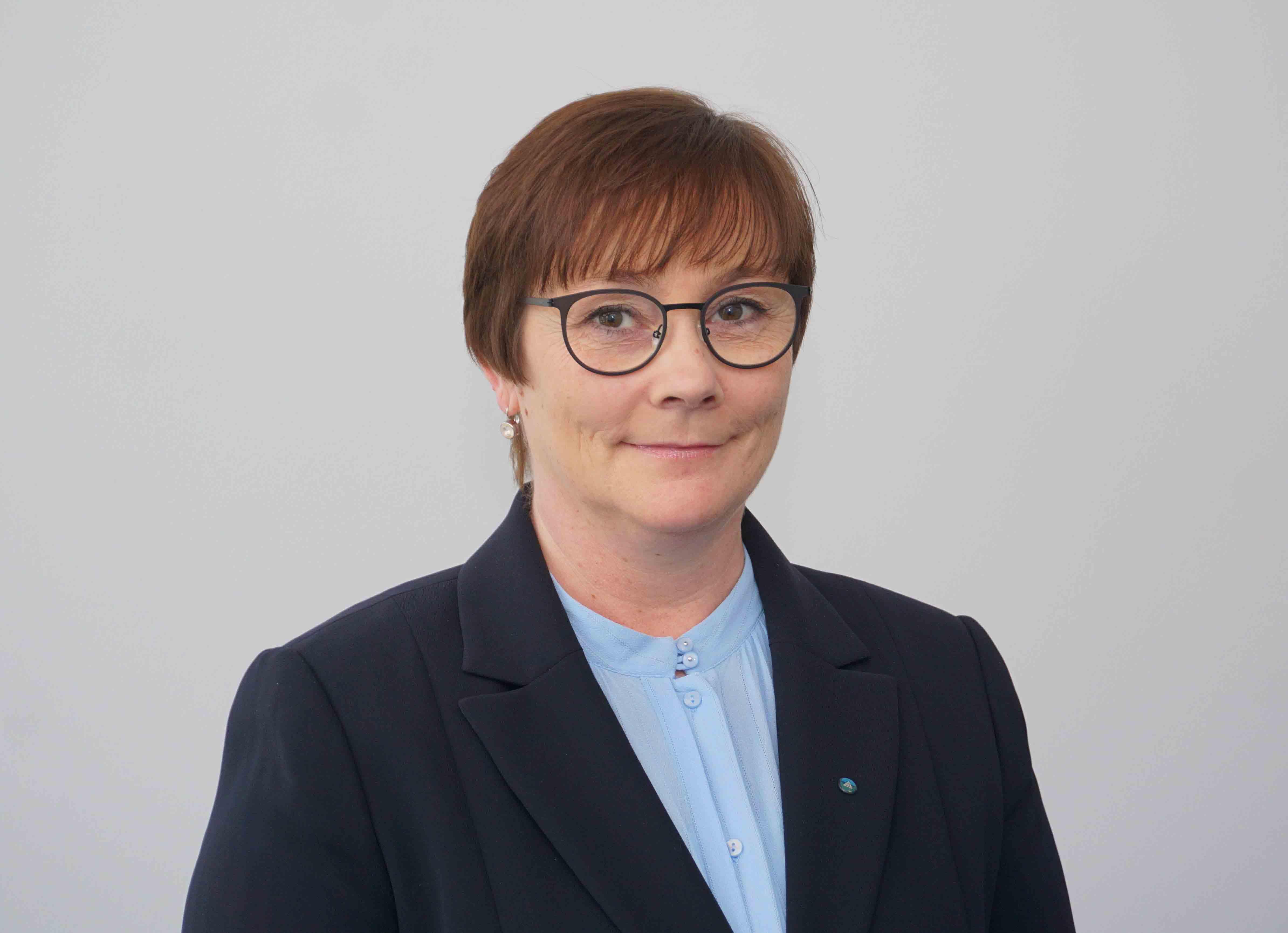Charlotta Nielsen : Søla - Evropa