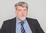 Jákup Jacobsen : Stjóri