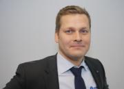 Jens Sigurð Simonsen : Søla – Evropa