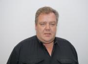 Johnny Magnussen : Leiðari - vørugoymslan