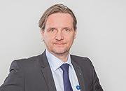 Óli Jákup Tvørfoss : Purchasing Manager/Technical Assistant