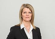 Óluvá Mortensen : Debtor Accountant