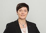 Sóley Joensen : Accounting Manager