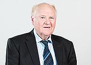 Tummas Thomsen : Member of the board