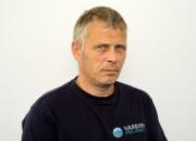 Niels Jákup Nielsen : Góðskueftirlit