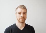 Martin T. Christensen : Tøknieftirlit