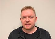 Rúni M. Thomsen : Reingerð